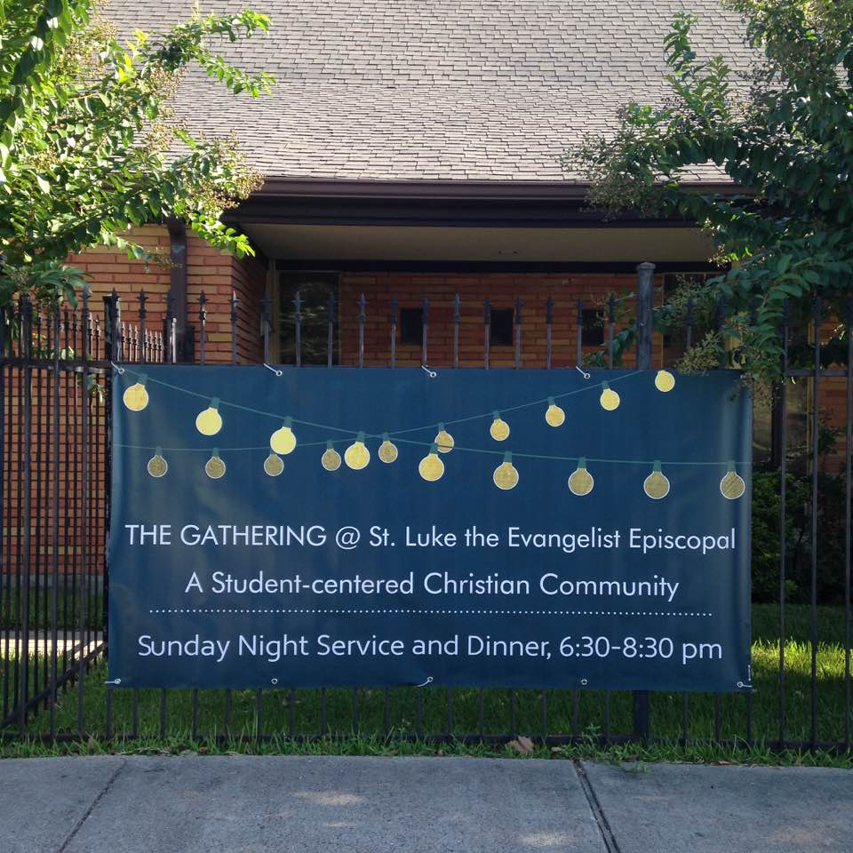 THE GATHERING AT ST LUKE .jpg