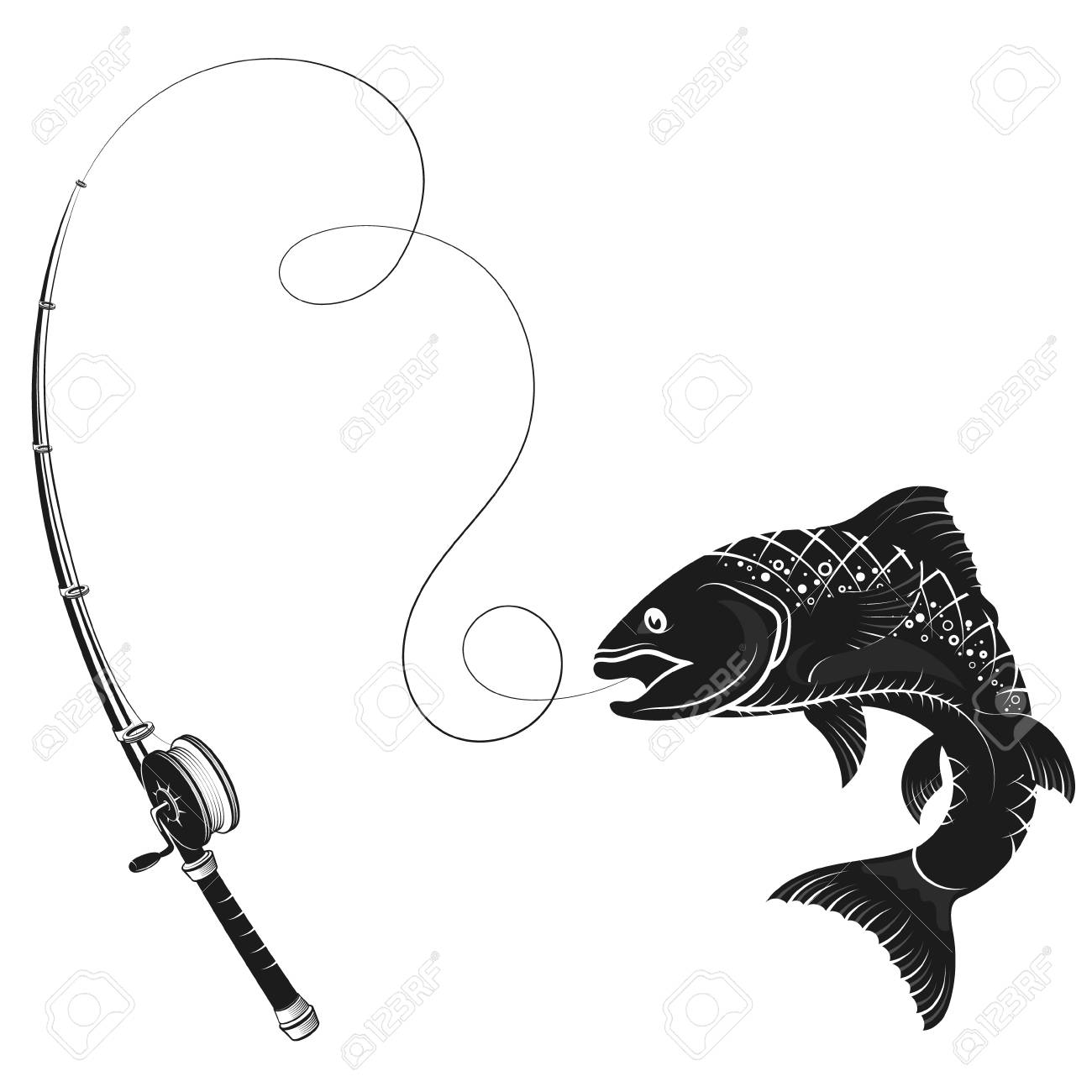 119806194-fish-on-the-line-and-rod-silhouette.jpg