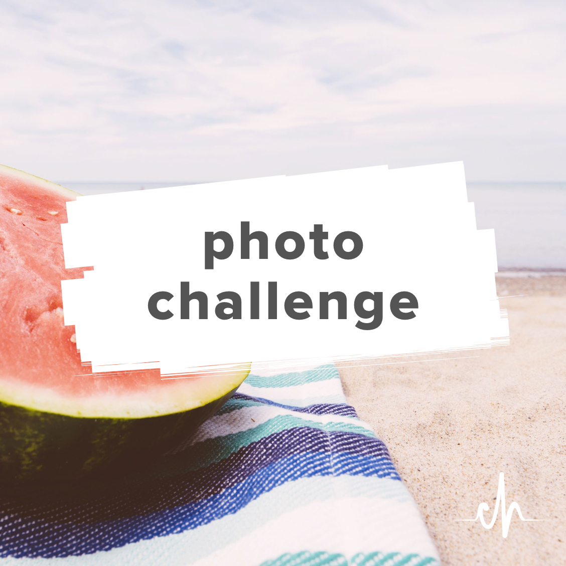 photo-challenge-hronically-healthy-blog