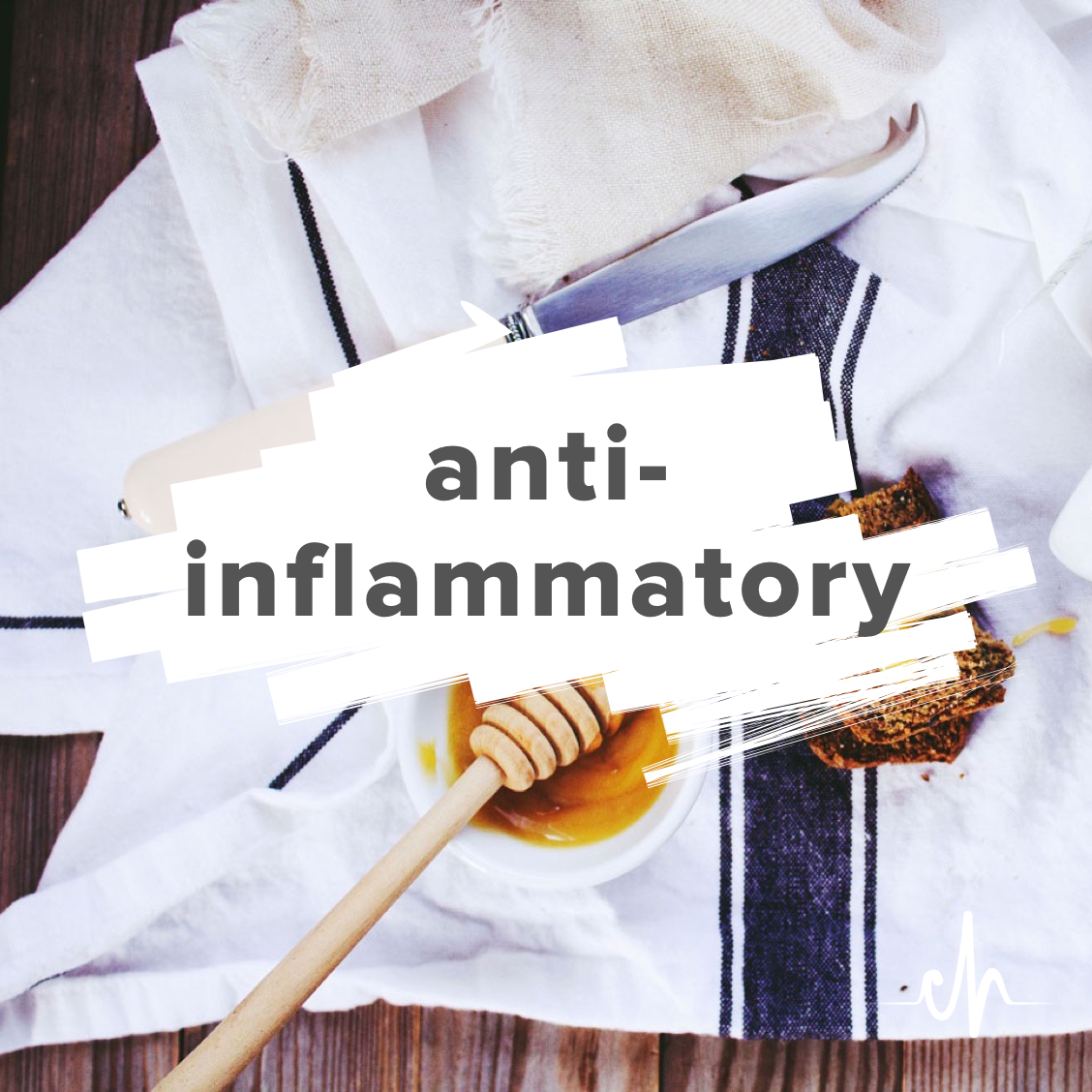 anti-inflammatory-meal-ideas-recipes-chronically-healthy