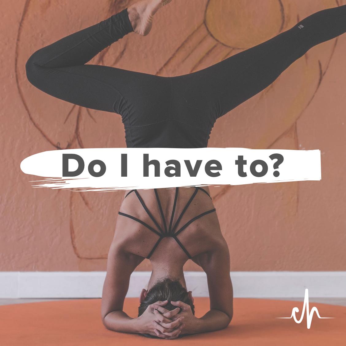 workout-skip-chronically-healthy-blog