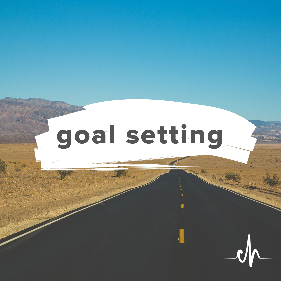 goal-setting-chronically-healthy-blog