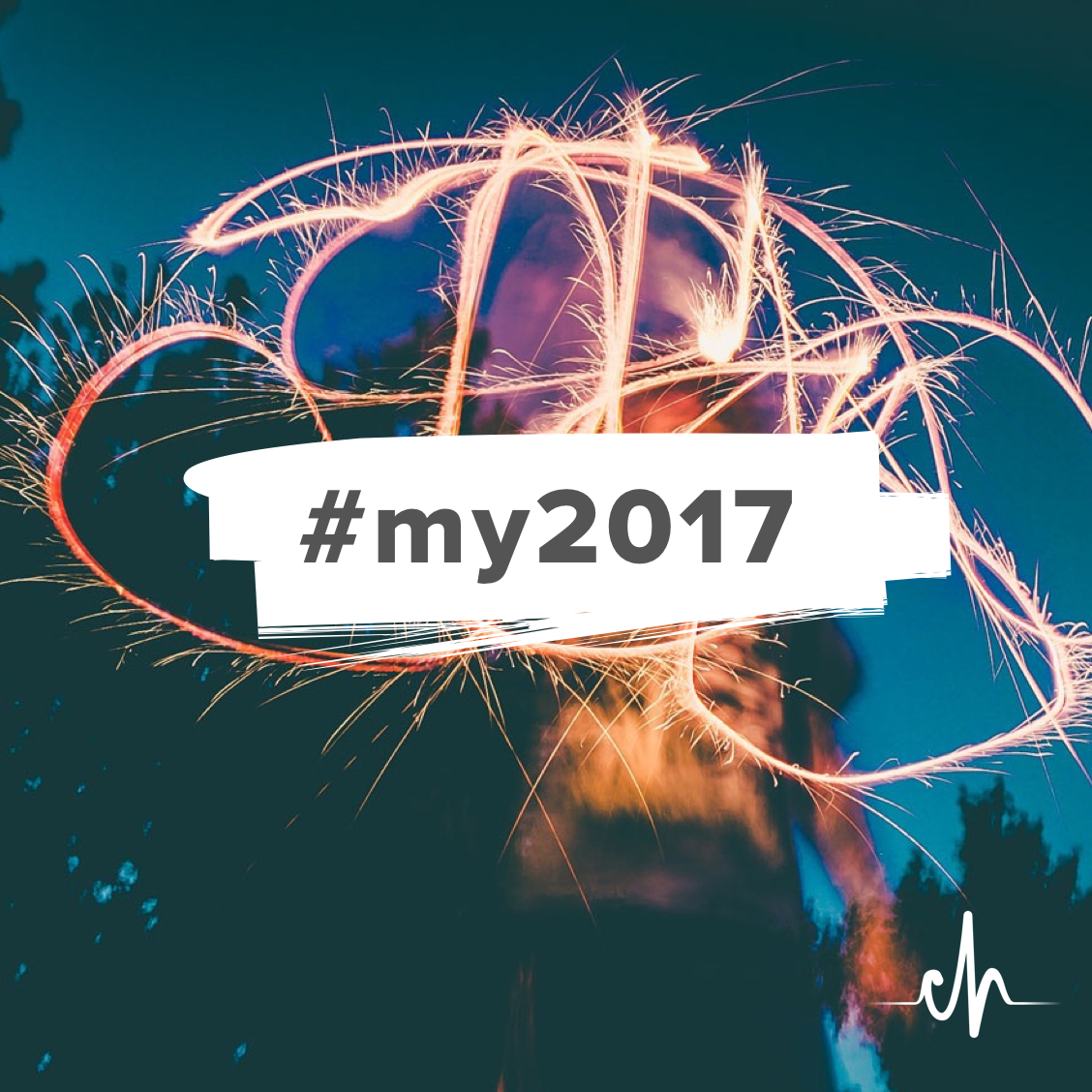 my-2017-chronically-healthy-blog