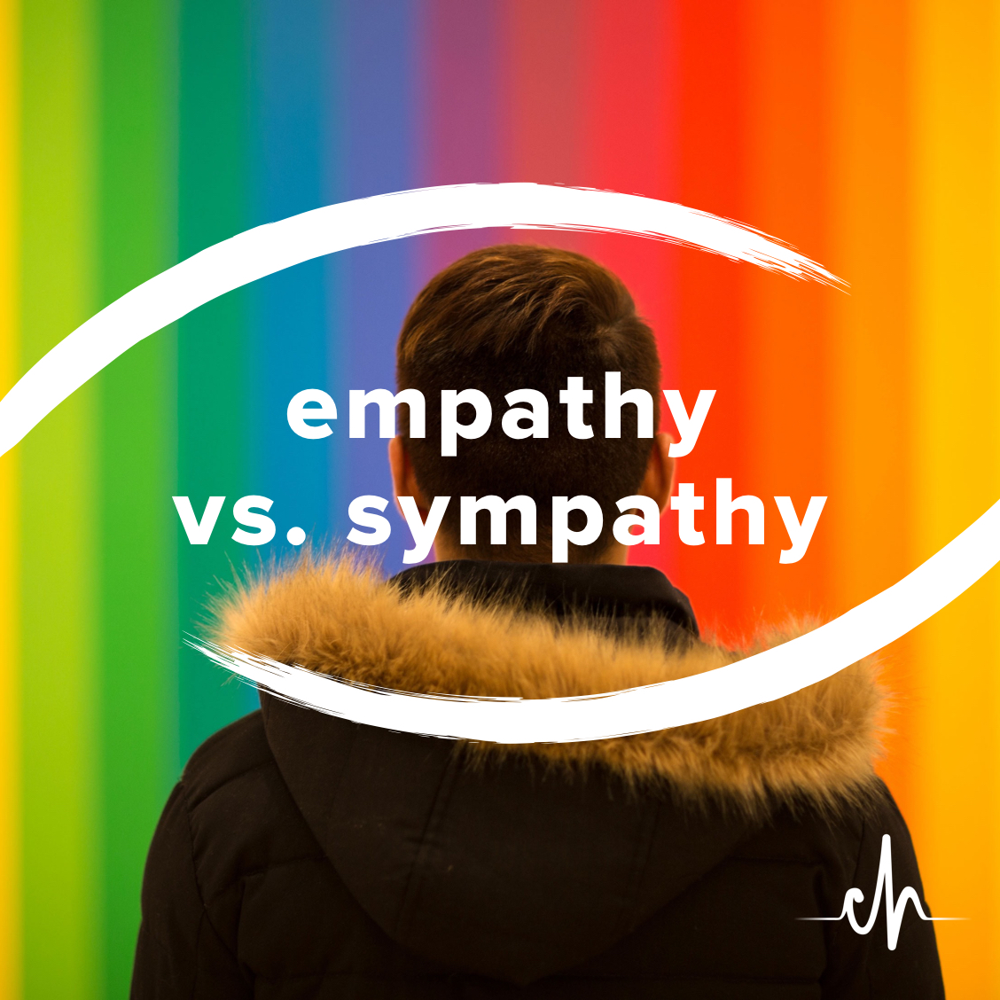 Chronically-Healthy-Empathy-Sympathy