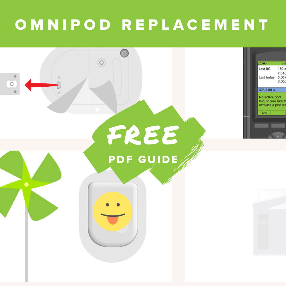 Chronically-Healthy-Omnipod-Guide
