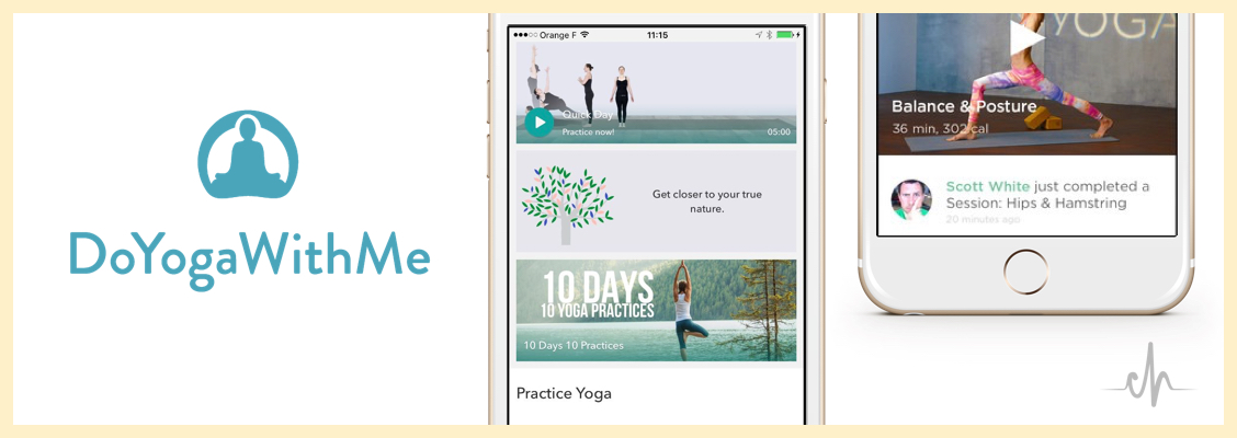 chronically-healthy-do-yoga-with-me-workouts-free