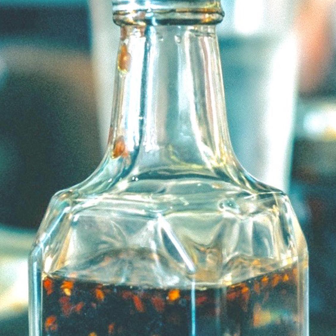 ferments.002.jpeg