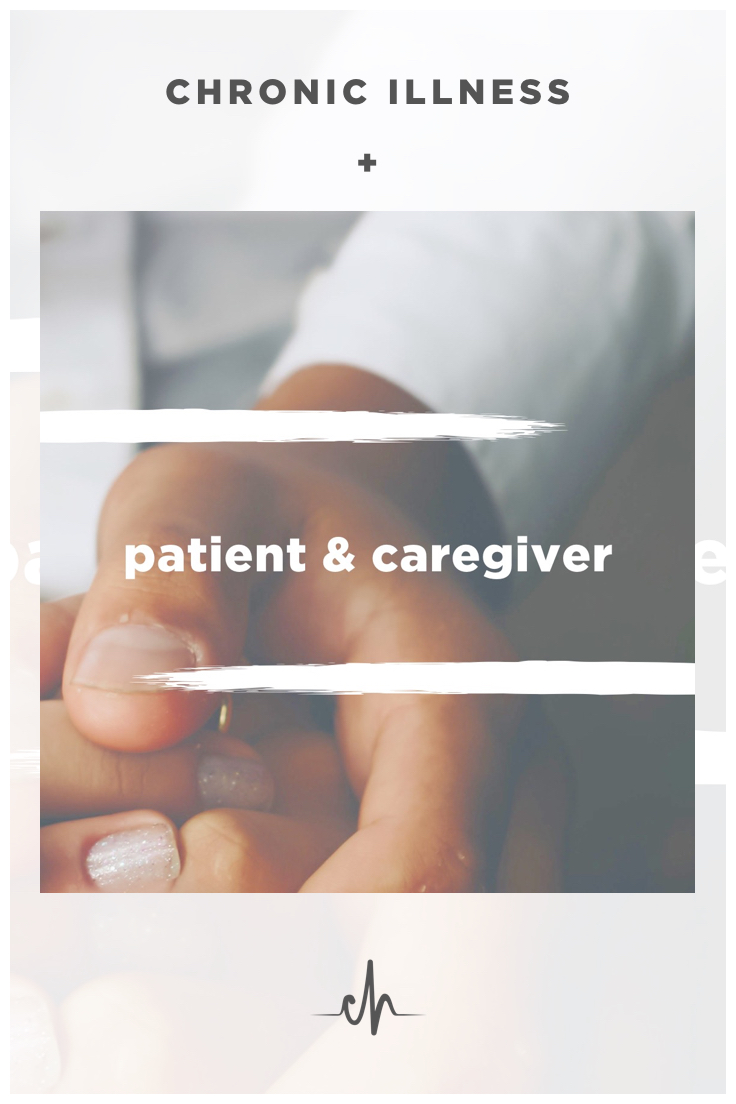 chronically-healthy-patient-caregiver