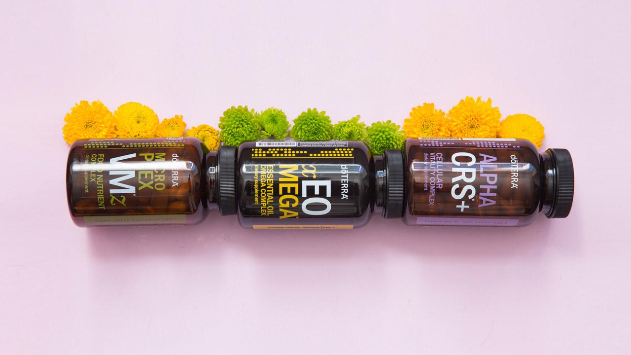 16x9-1280x720-daily-supplements-us-english-web.jpg