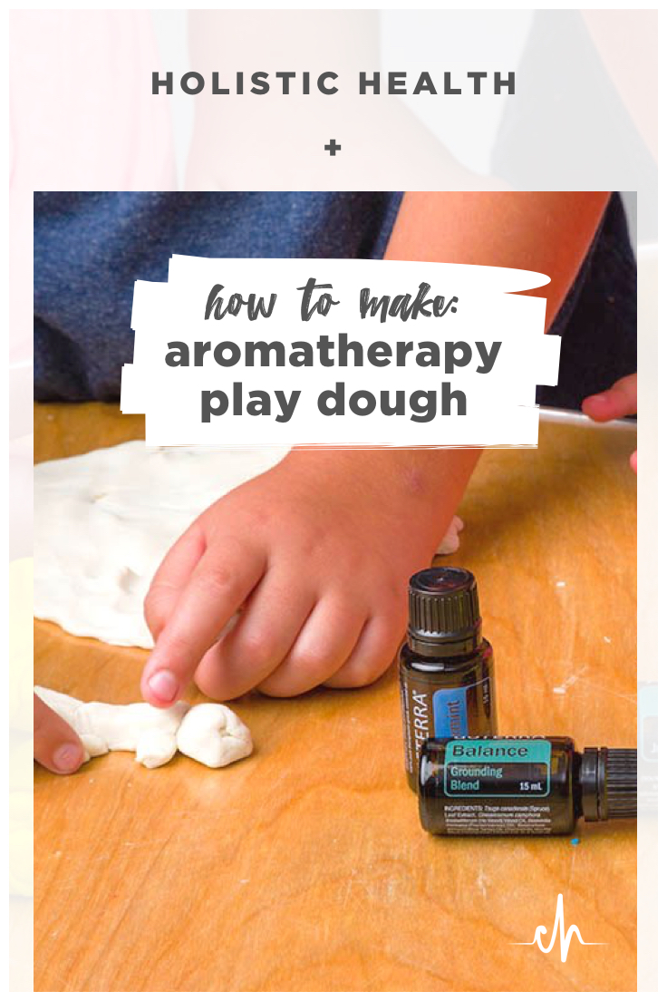 Play-Dough.001.jpeg