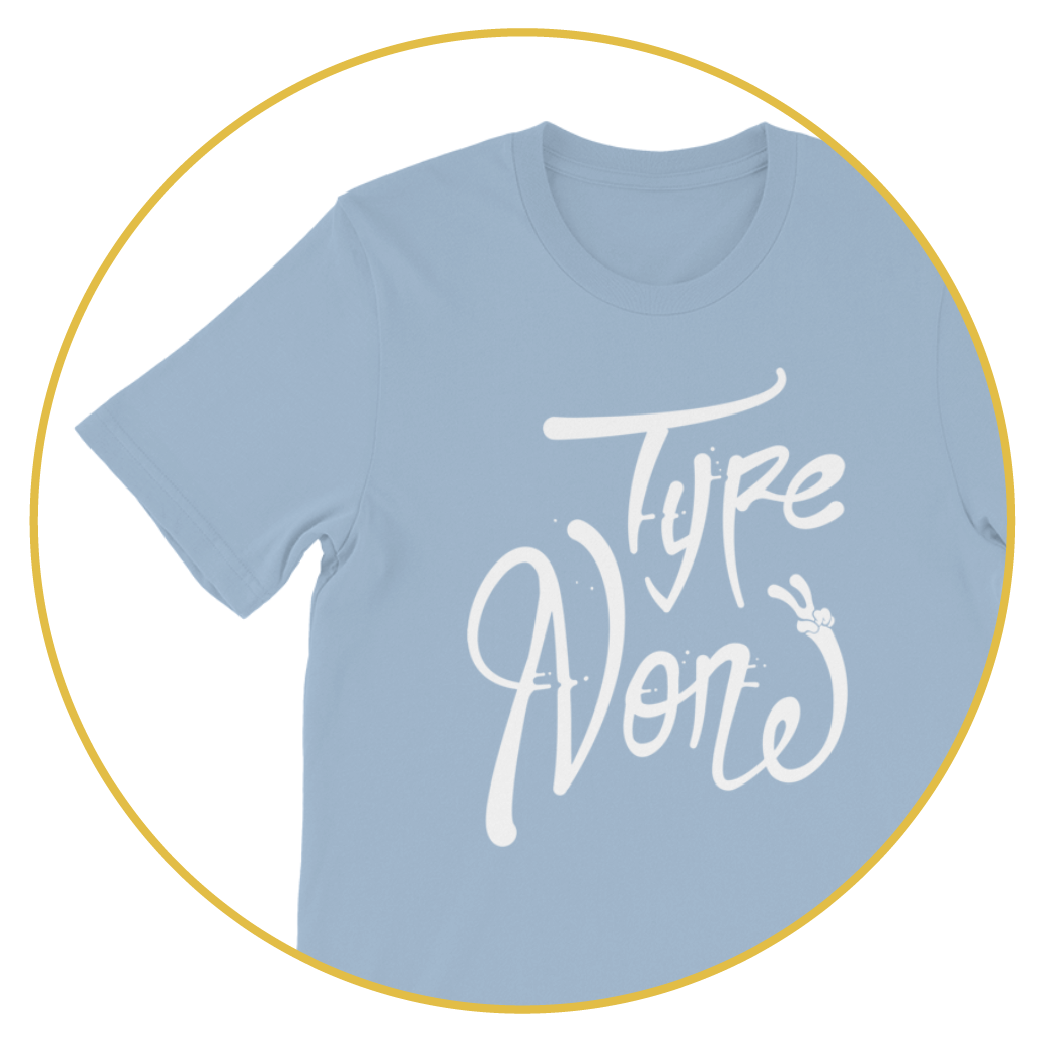 GiftGuide-T1D-10.png