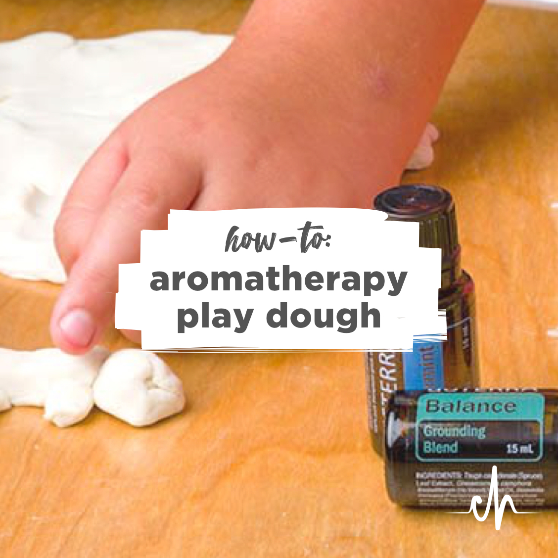 Dough.001.jpeg