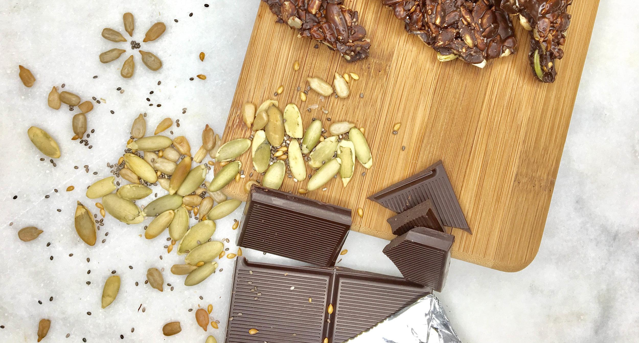 seed-chocolate.jpg