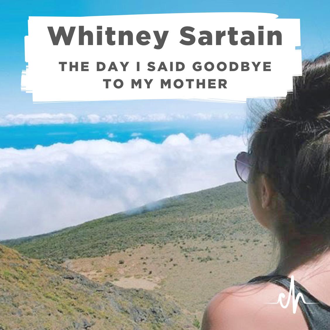 whitney.001.jpeg