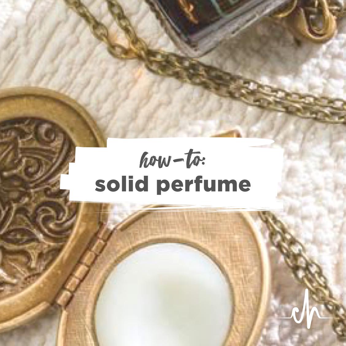 Solid-Perfume.001.jpeg