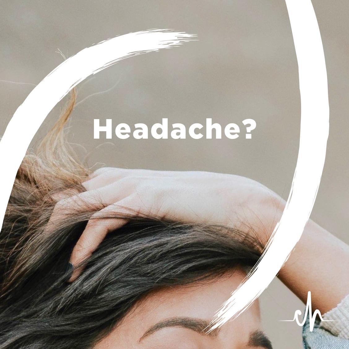 headache.001.jpeg