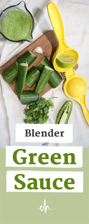 Chronically-Healthy-Green-Sauce-22-22.jpg