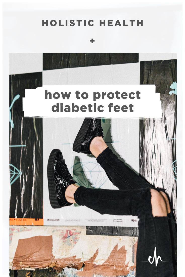 diabeticfeet.002.jpeg