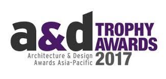 AD-Trophy-Awards-2017.jpg
