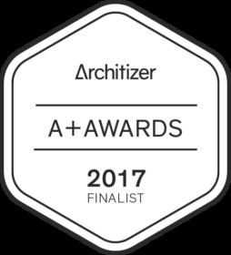 A_Finalist2017-white-e1488923381445 (1).png