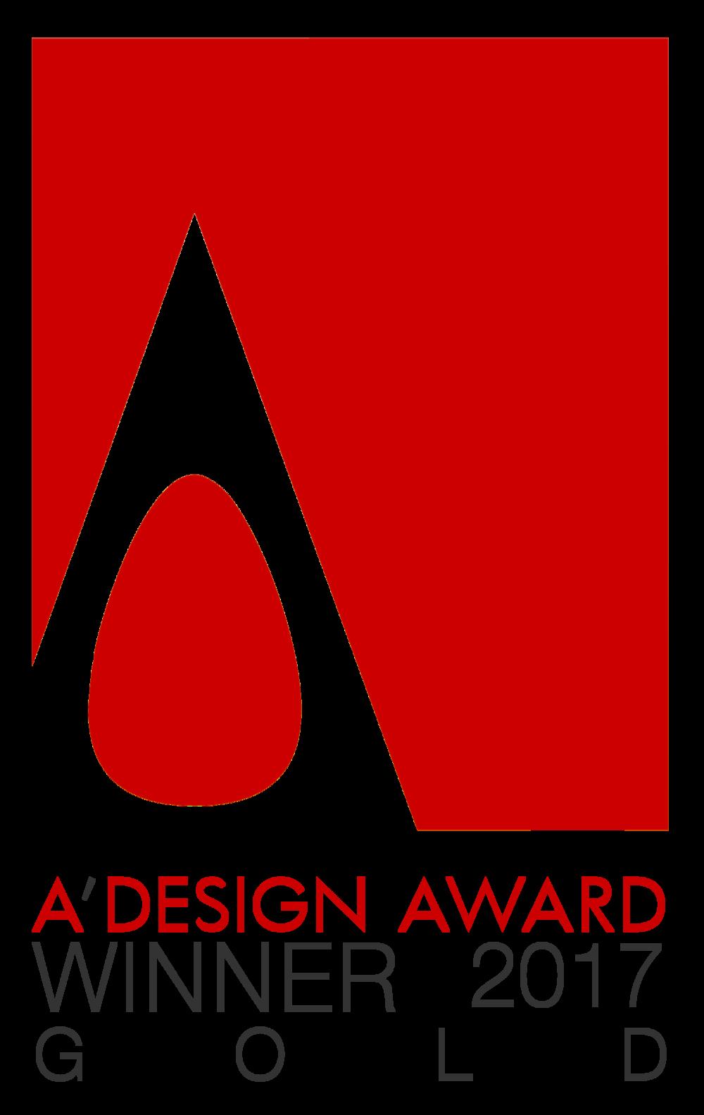 A'+Design+Award+Winner.png