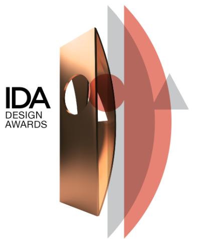 IDA Award.png