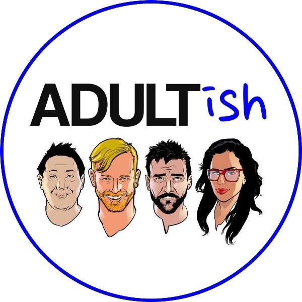 Podcast logo 1.jpg