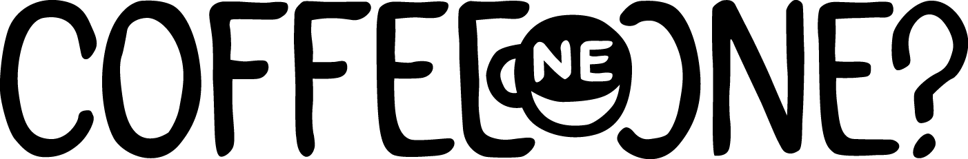 CoffeeNEone_Logo_black.png