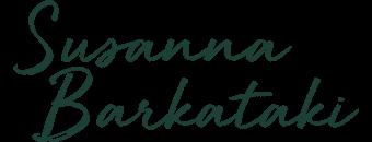 Susanna Barkataki Logo.png
