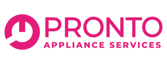 Pronto Appliance Logo.png