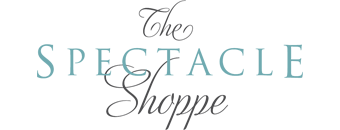 The Spectacle Shoppe Logo.png