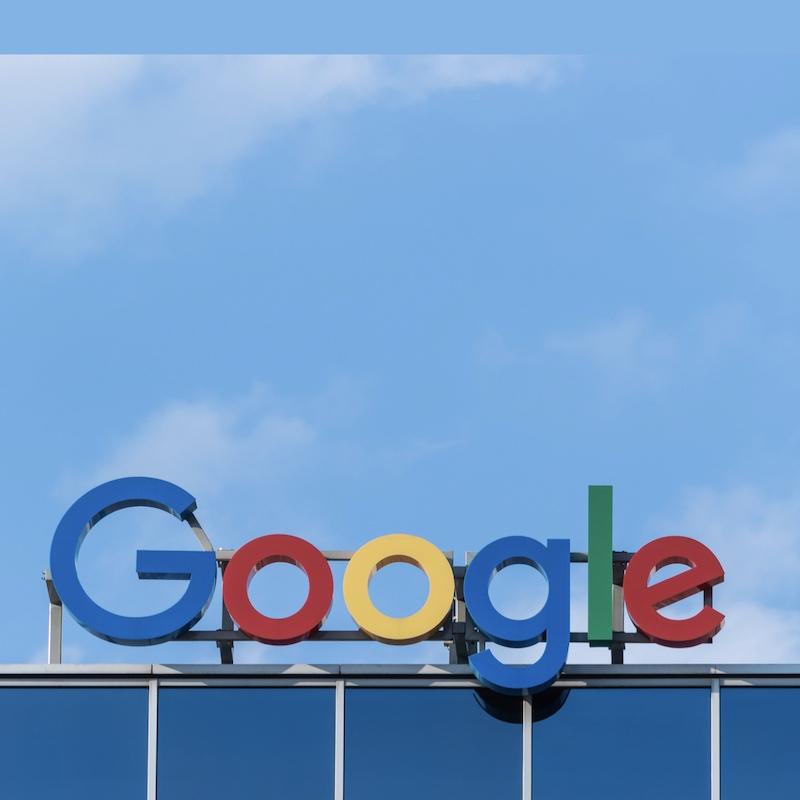 Google Pixel.001.jpg