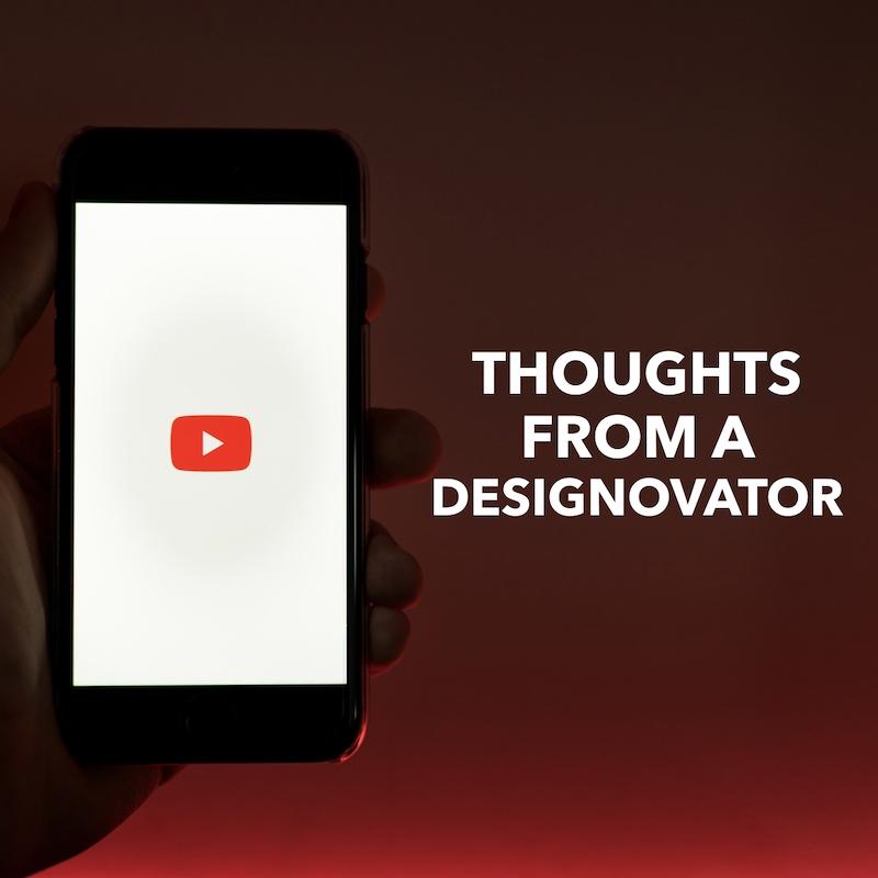 Thoughts Designovator.001.jpg