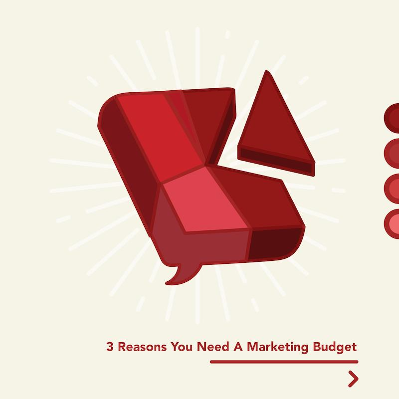 Budget Blogo-01.png