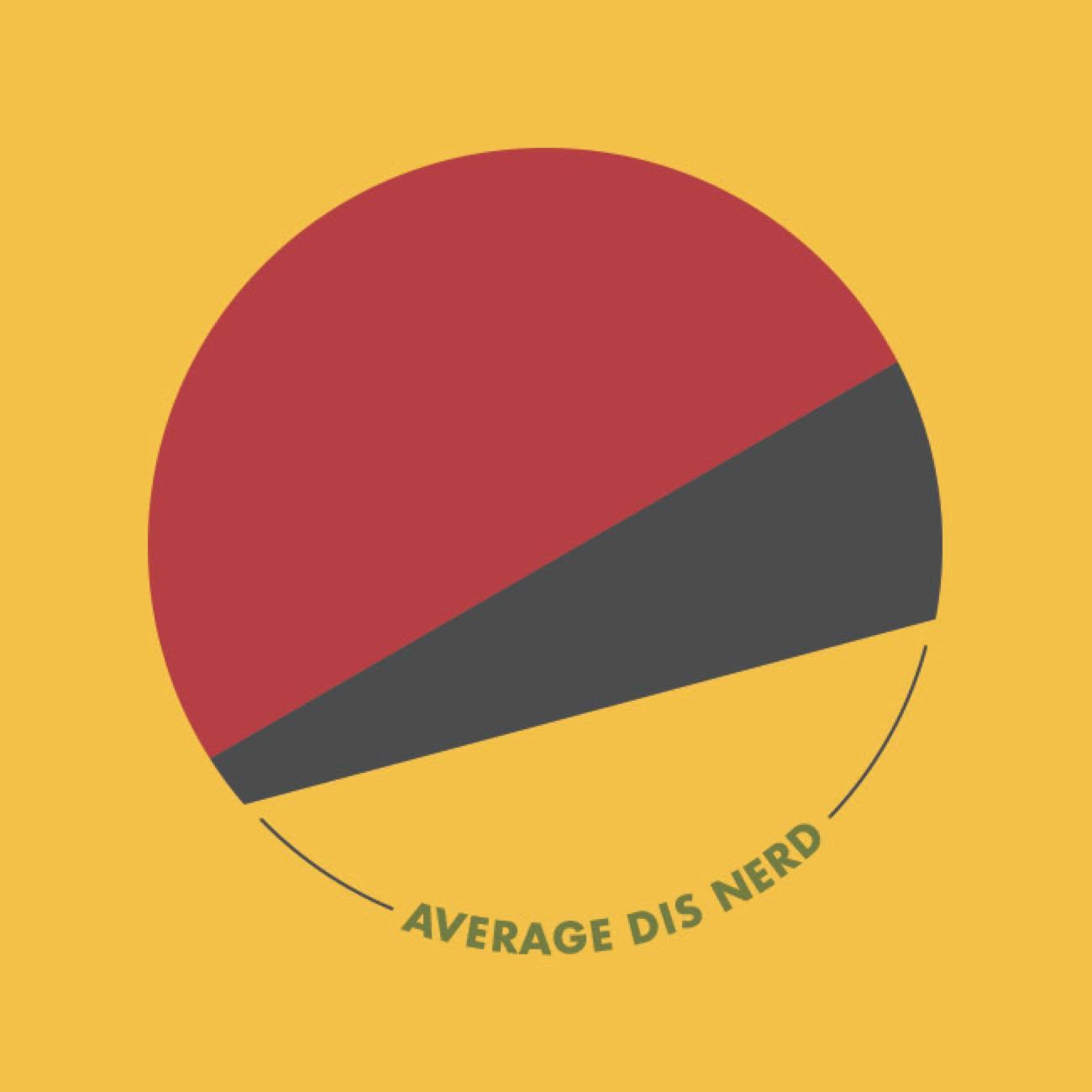 AverageDisNerd.jpg