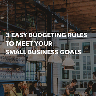 Budgeting Rules Keynote 2.001.jpeg
