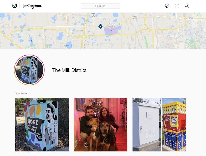 Hashtags&Locations.004.jpg