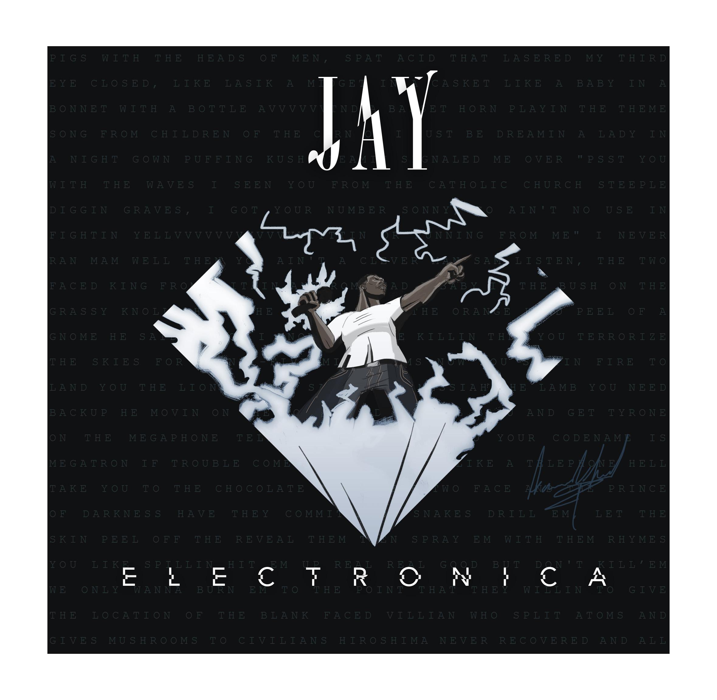 jayelectronica.jpg