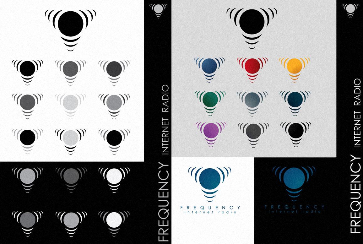 f_logo8.jpg