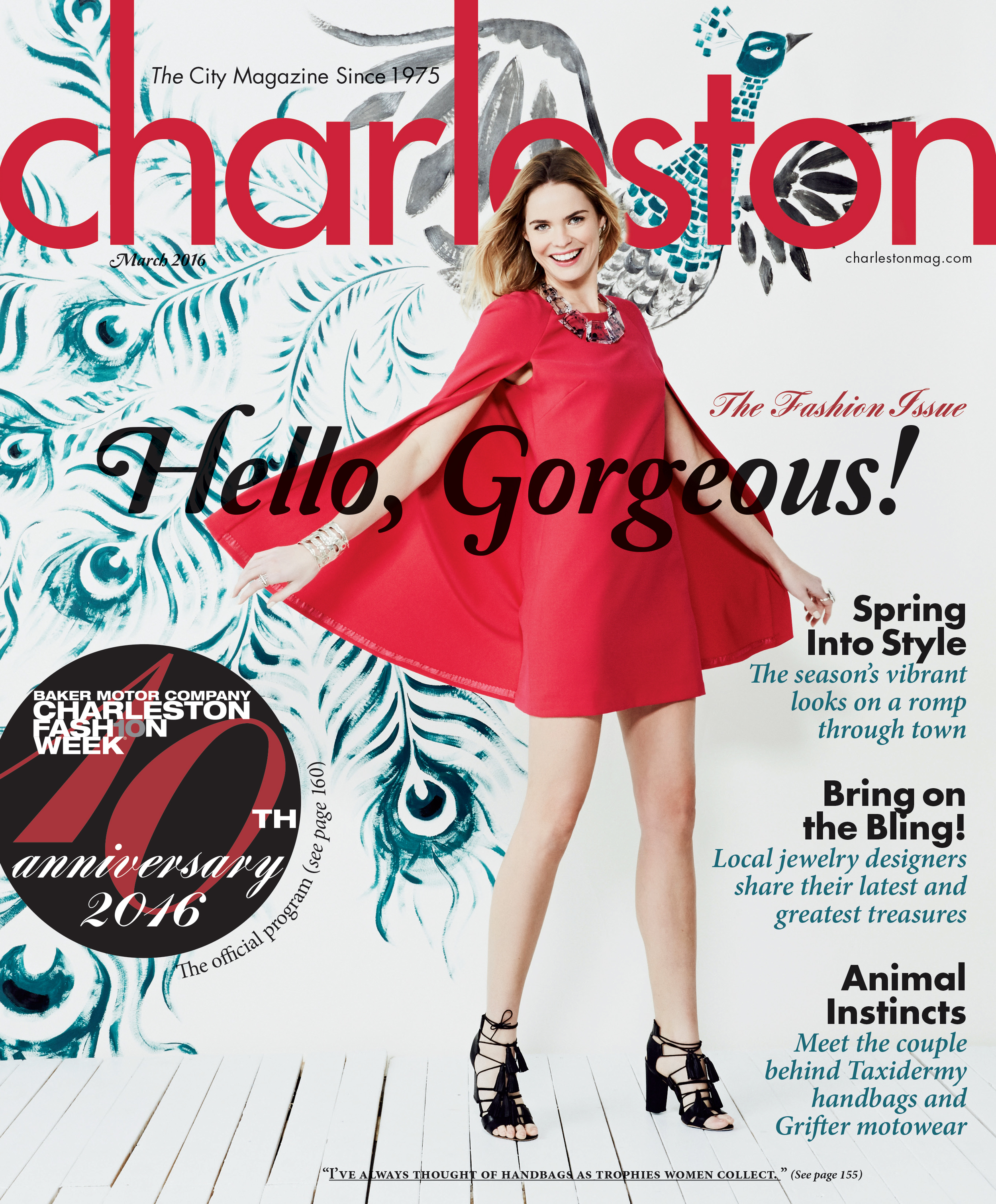 CHM 3 MAR COVER.jpg