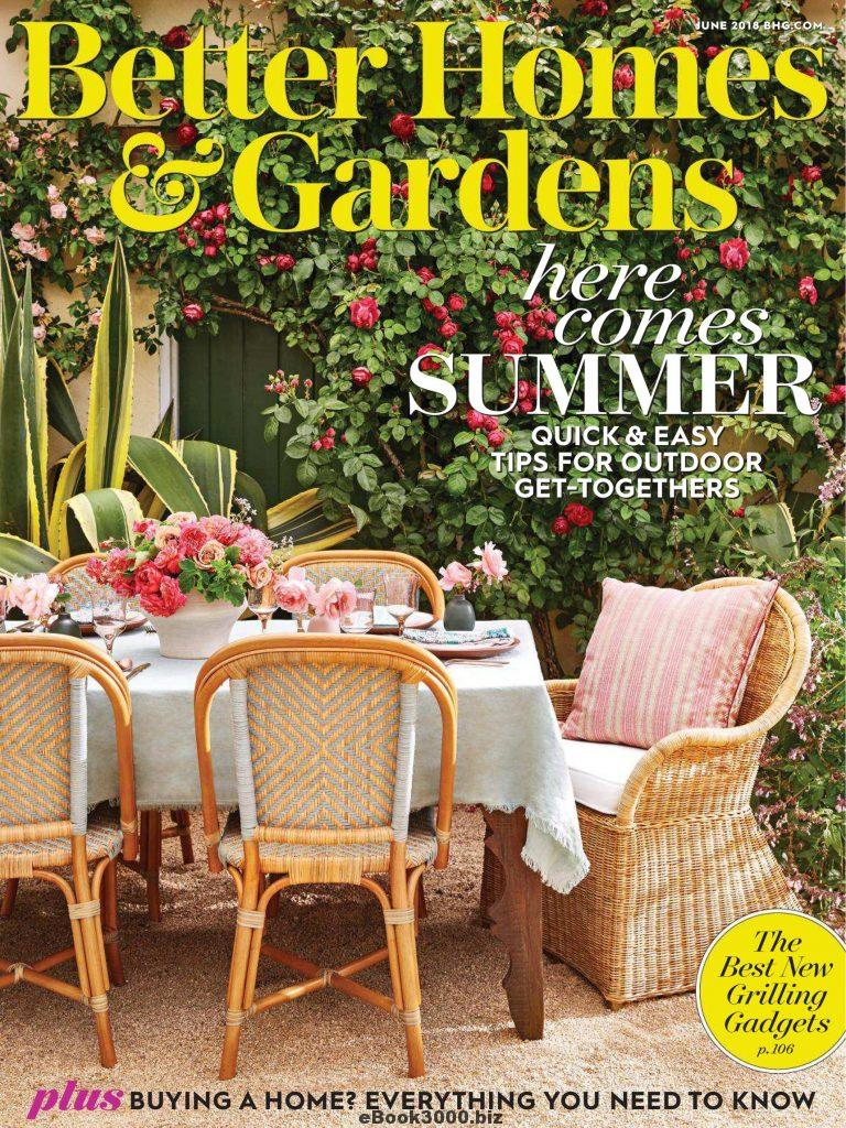 Better-Homes-Gardens-USA-June-2018