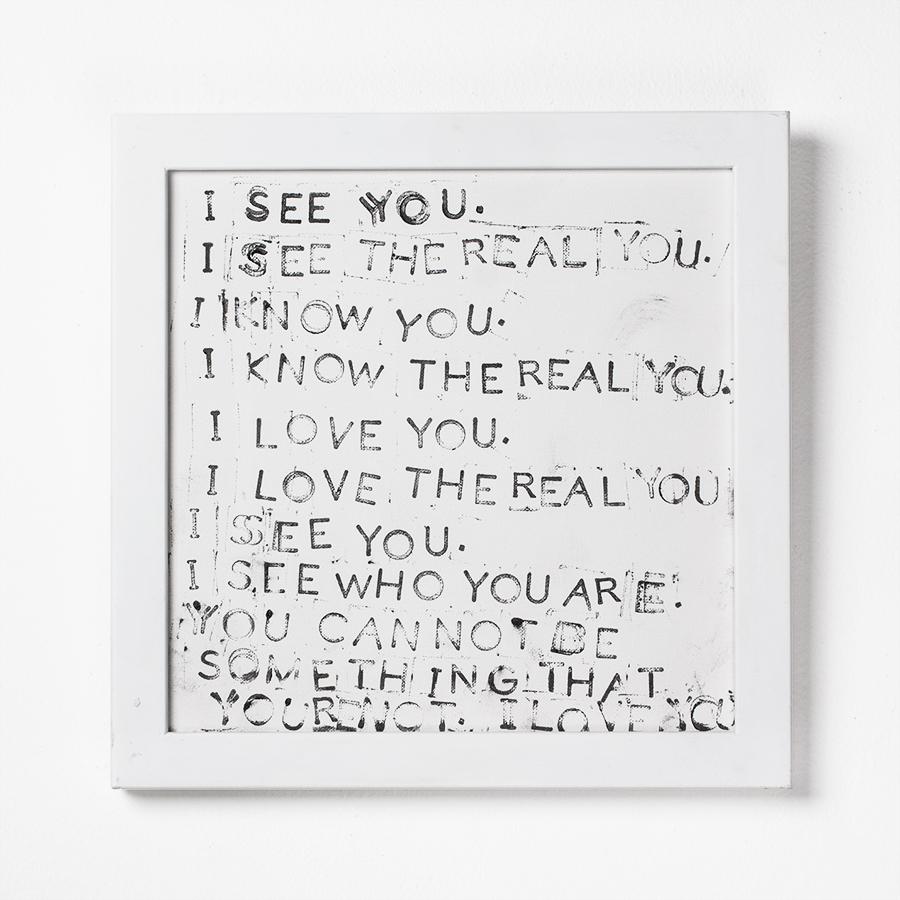 i_see_you.jpg
