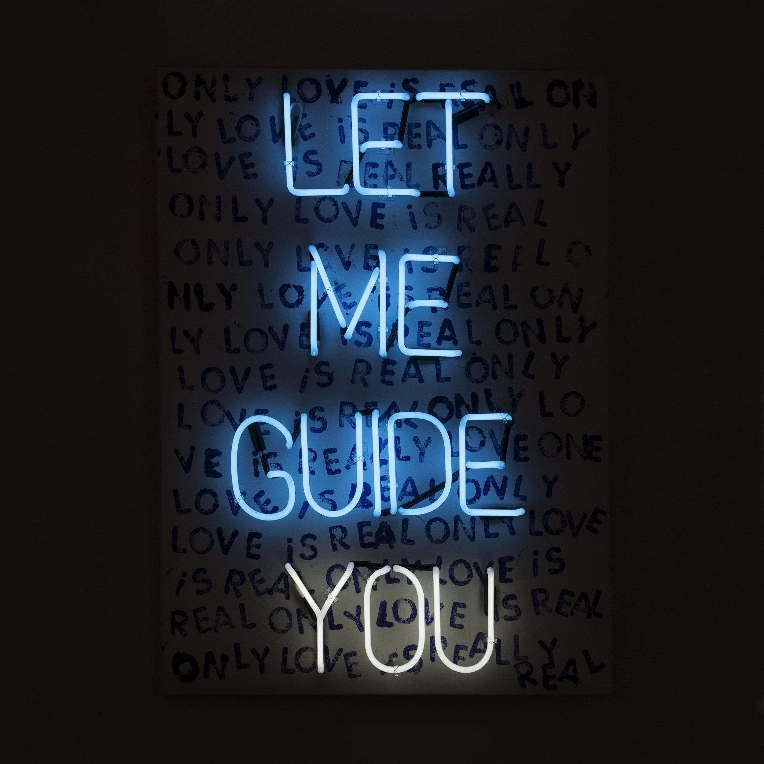 let_me_guide_you_dark.jpg