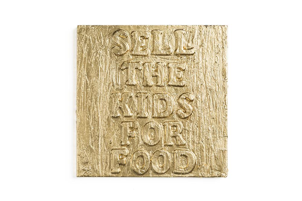 sell_the_kids.jpg