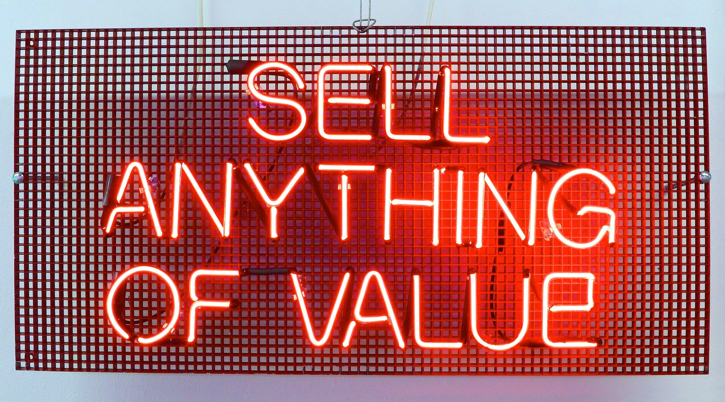 Sell Anything.JPG