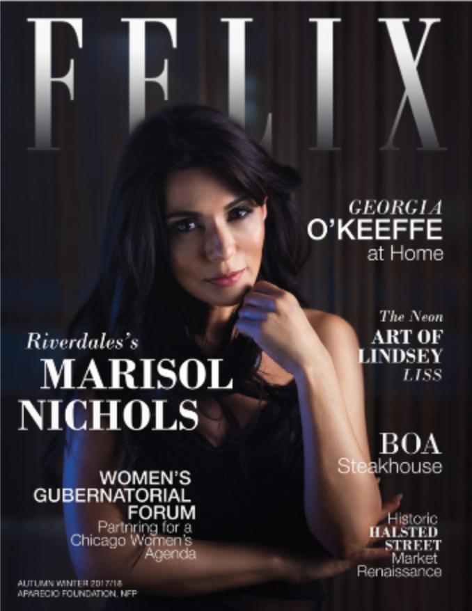 Felix Cover.png