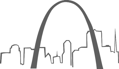 stlouis-arch-drawing