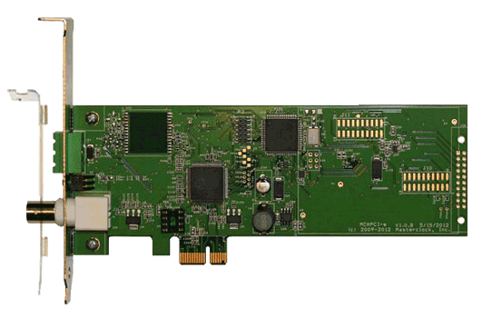PCIe-TCR.png