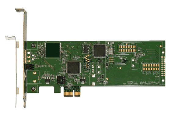 PCIe-OSC.png