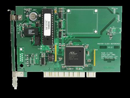 PCIe-MCR.png